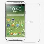 Folie Protectie Ecran Galaxy S4 I9500 Sun Korea