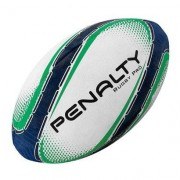 Bola Rugby Penalty - Masculino