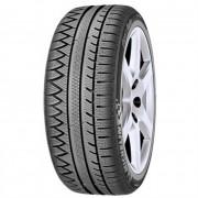 Michelin Neumático Alpin A4 165/70 R14 81 T