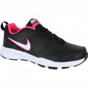 Pantofi sport femei Nike WMNS T-LITE XI 616696-016