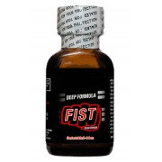 FIST STRONG big (24ml)