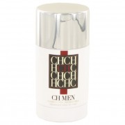Carolina Herrera CH Deodorant Stick 2.5 oz / 75 mL Fragrances 501664