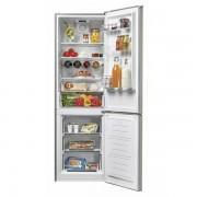 Kombinirani hladnjak Candy CSET 6182S CSET 6182S