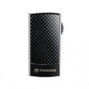 USB kľúč 16GB Transcend JetFlash 560
