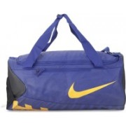 Nike Gym Bag(Blue)