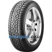 Dunlop SP Winter Sport 3D ( 225/55 R17 97H AO )