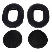 beyerdynamic DT-250 Ear Pads Softskin