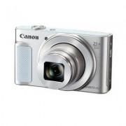 Canon Aparat CANON PowerShot SX620 HS Essentials Kit Biały
