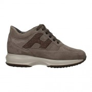 Hogan Sneakers Hogan interactive Donna Marrone 38