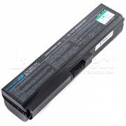 Baterie Laptop Toshiba Satellite Pro C650 9 celule
