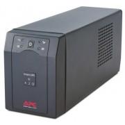 APC Batteria APC Server Smart-Sc420I 420 Va 260 W 4 Prese