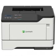 Tlačiareň Lexmark B2338dw mono laser, 36 str./min., duplex, sieť, WiFi