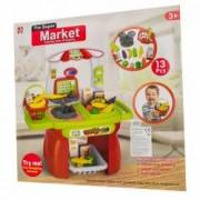 Supermarket 0867345 Eurobaby