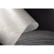 HAMA Fine art spiral album, apple-green, 34x32/50