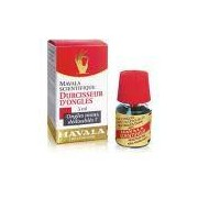 Tratamento Endurecedor Mavala Scientifique 5ml - Mavala