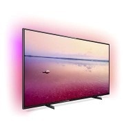 "55"" Philips 55PUS6704"
