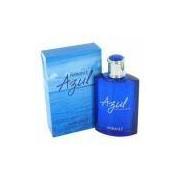 Perfume Animale Azul EDT 100ML