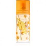 Elizabeth Arden Green Tea Nectarine Blossom тоалетна вода за жени 50 мл.