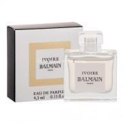 Balmain Ivoire 4,5ml Eau de Parfum за Жени