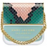 Marc Jacobs décadence eau so décadent eau de toilette, 50 ml