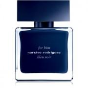 Narciso Rodriguez For Him Bleu Noir eau de toilette para hombre 50 ml