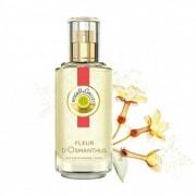 Roger&gallet (L'Oreal Italia) Fleur D'osmanthus Eau Parfumee 50 Ml