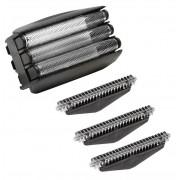 Remington tête de rasoir combipack remington sp390 pour f5790 Rasoir SP390