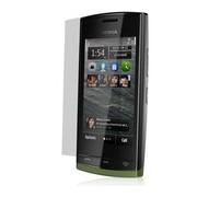Протектор за Nokia 500