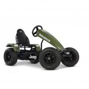 Kart BERG Jeep Revolution BFR 3