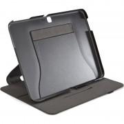 Accesorii tablete Case Logic FSG1103M