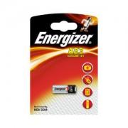 Baterija Energizer A23 12V (23A)