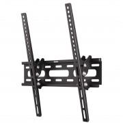 "Hama Tilt TV Wall Bracket 3 star 142 cm (56"") Black 108716"