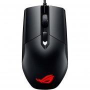 Mouse Gamer ASUS ROG STRIX IMPACT P303 5000Dpi USB AURA Negro