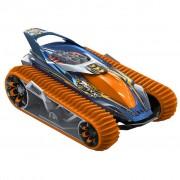 Nikko Mașinuță cu telecomandă Velocitrax portocalie