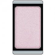 Artdeco Perleťové oční stíny (Eyeshadow Pearl) 0,8 g 24A Pearly Terracotta