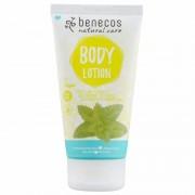Benecos testápoló – Citromfű 150 ml