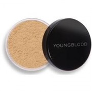Youngblood Natural Loose Mineral Foundation 10 gram Warm Beige