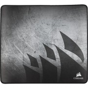 Геймърски пад Corsair MM350 Premium Anti-Fray Cloth Gaming Mouse Pad – X-Large
