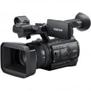 Sony PXW-Z150 - Videocamera Broadcast Professionale 4K - 2 Anni Di Garanzia