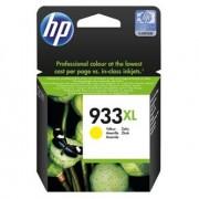 HP 933XL CN056AE galben (yellow) cartus original