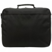 Geanta Laptop Targus Classic 15 - 15.6 inch Negru