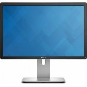 Monitor LED 19.5 Dell P2016 WXGA+ Negru