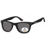 Montana-Sunoptic Ochelari de soare unisex Montana-Sunoptic MP41