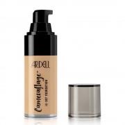 Ardell Beauty Cameraflage Foundation Fond de ten lichid HD Light 4.0