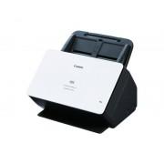 Canon Escaner sobremesa canon imageformula sf-400 45ppm/ adf/ red/ duplex/ pantalla tactil/ scanfront/ pasaporte/ 6000 escaneos/dia
