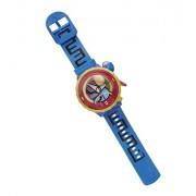 Yo-Kai Watch Yokai Watch - Season 2 Watch, Spanish Version (Hasbro B7496546).