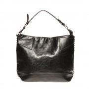 A167 fekete női táska