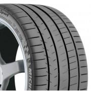 Anvelopa Vara Michelin Pilot Super Sport 255/30/R21 93 Y Reinforced/XL