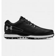 Men's UA Fade RST 2 Wide E Golf Shoes
