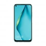 Huawei P40 Lite, 128GB, Dual SIM, зелен